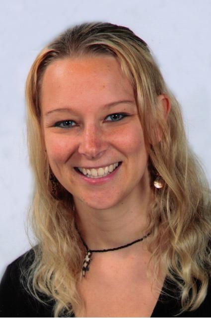 Vogel Anna