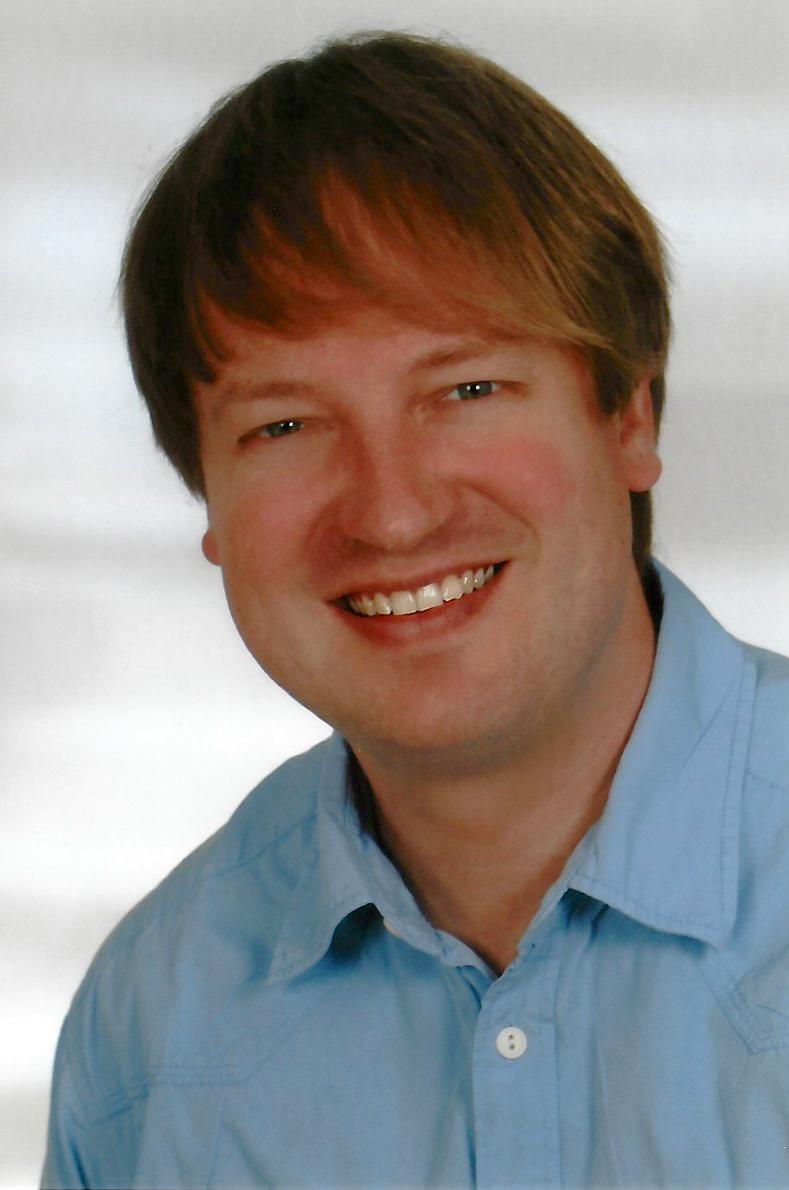 Köhler Alexander